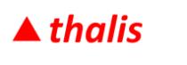 thalisike.gr